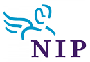 logo Nederlands Instituut Psychologen